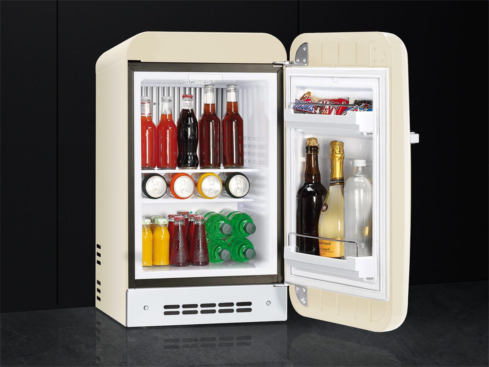 Smeg Kühlschrank Köln : Smeg kühlschrank köln smeg fab lpb kühlschrank mit gefrierteil