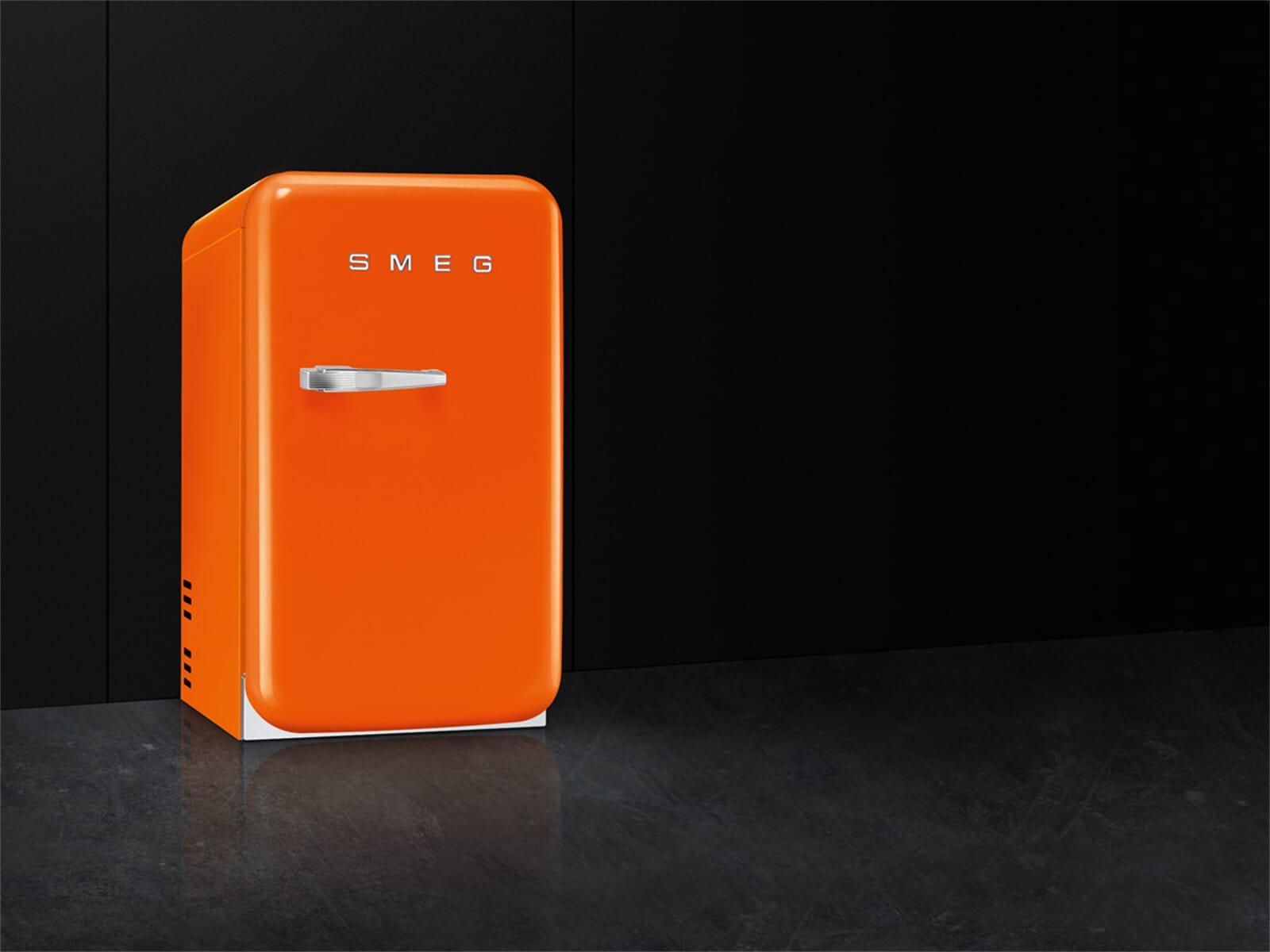Smeg Kühlschrank Alle Farben : Side by side kühlschrank u ideen und bilder von bosch neff smeg