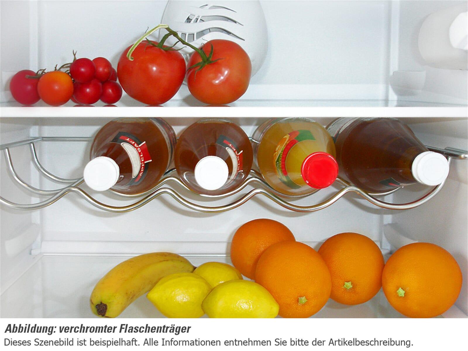 Smeg FAB32LVEN1 Kühl-Gefrierkombination Apfelgrün