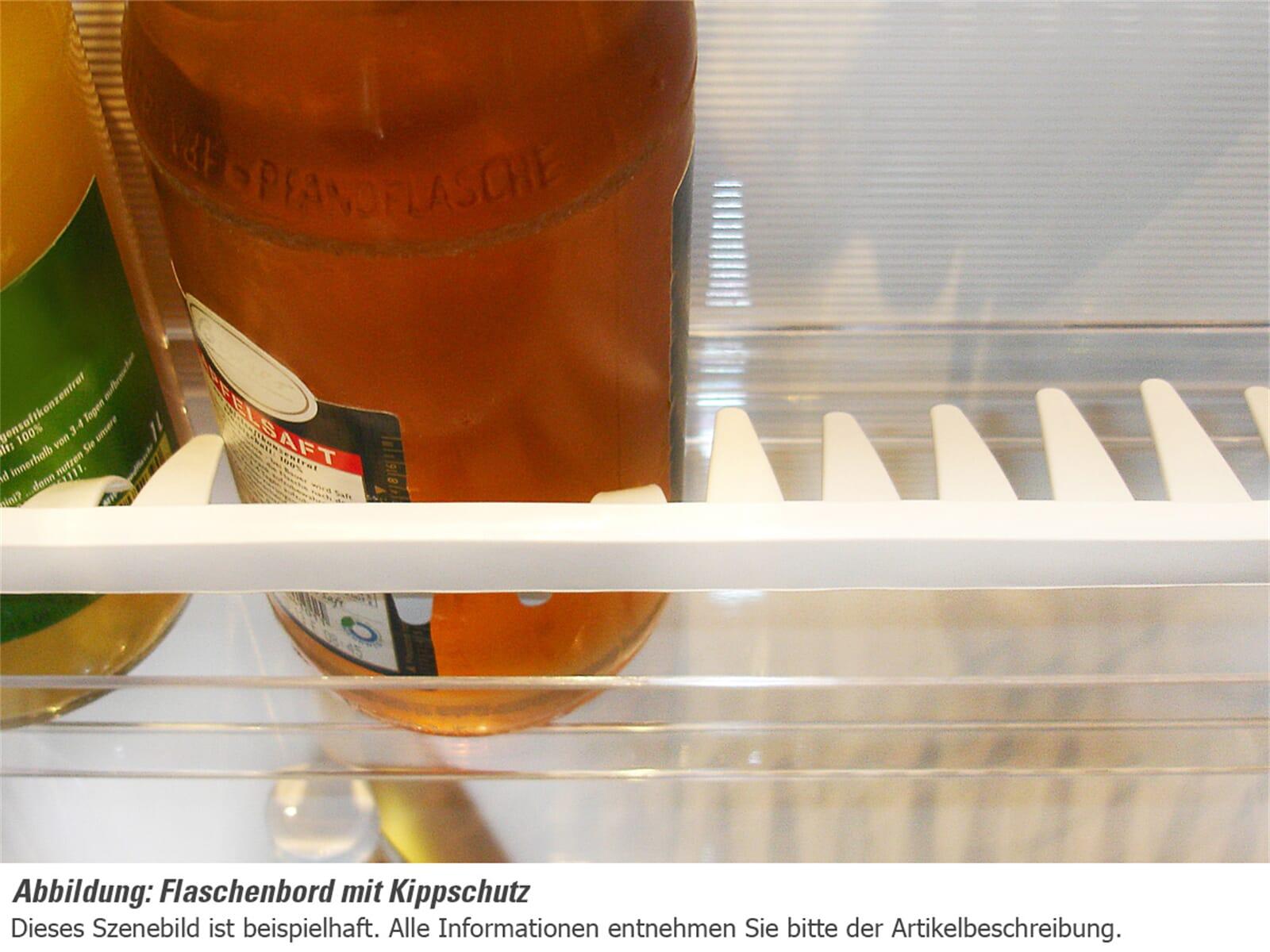 Smeg FAB28RX1 Standkühlschrank Polarsilber Metallic