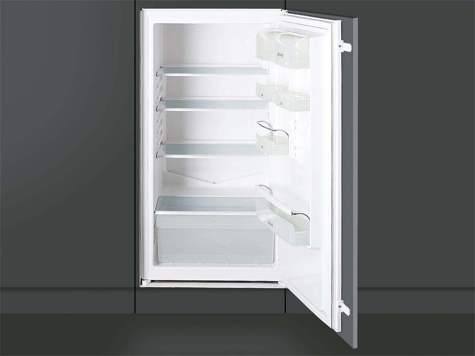 Smeg FL1022P Einbaukühlschrank