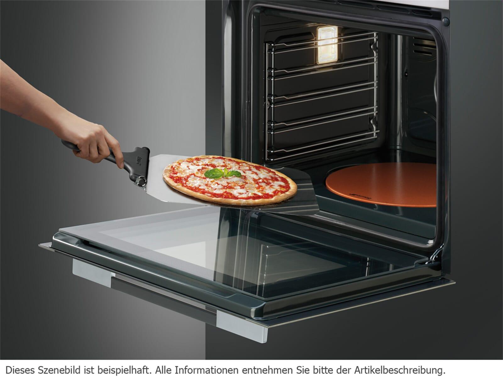 Smeg PALPZ Pizzaschieber