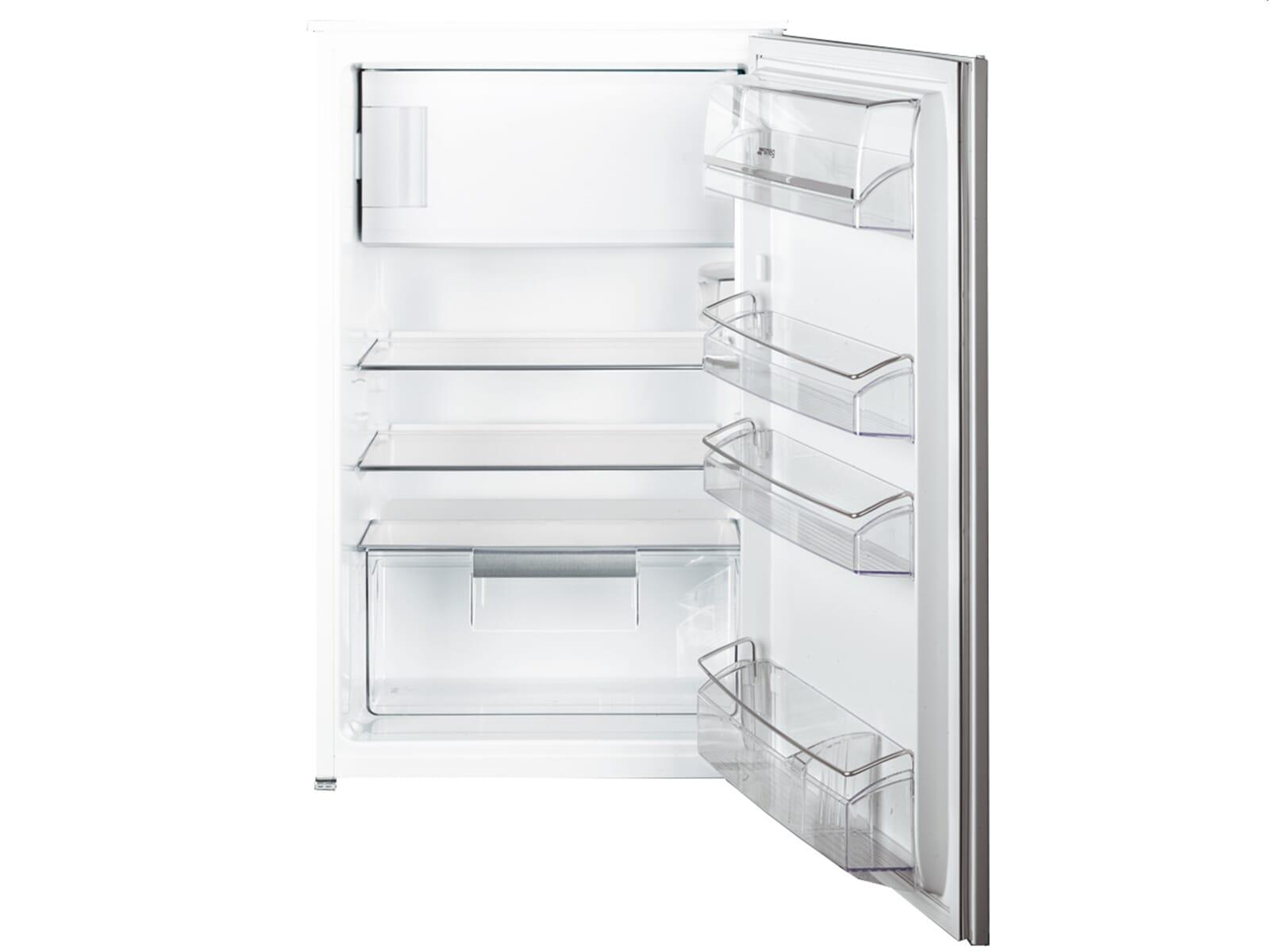Smeg Kühlschrank Innen : Smeg s cs p einbaukühlschrank