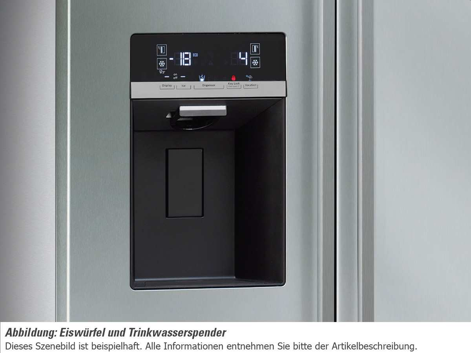 Bosch Kühlschrank Immer Wasser Unter Gemüsefach : Smeg kühlschrank türdichtung: smeg kühlschrank in sachsen ebay