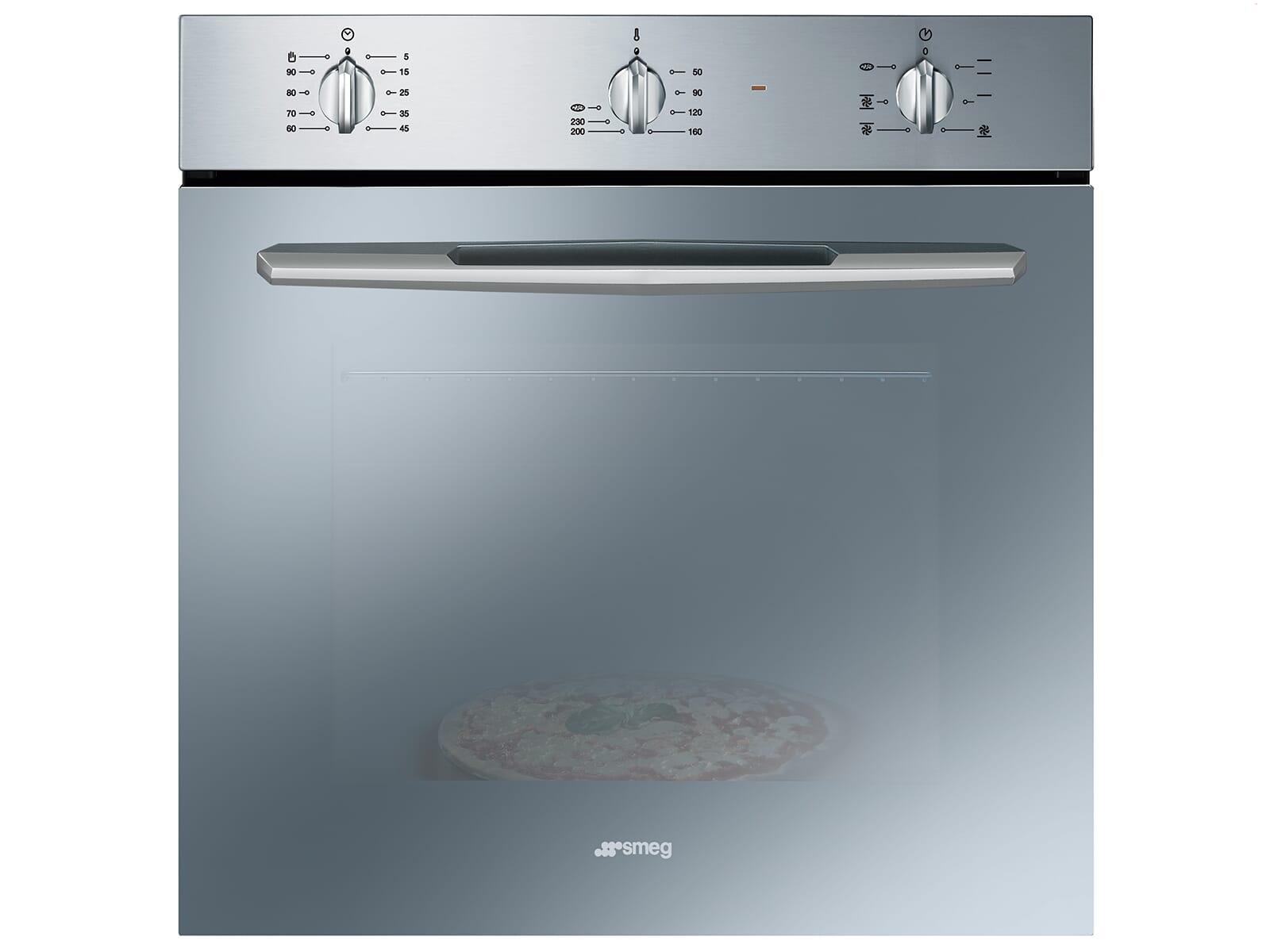 Smeg Kühlschrank 140 Cm : Smeg kühlschrank 140 cm: smeg s lfld p einbau kühlschrank kühlgerät