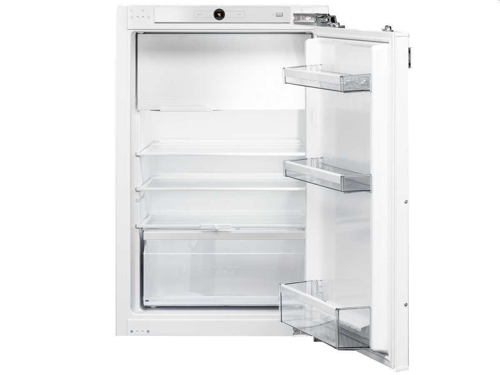 Smeg Kühlschrank Alternative : Smeg sid c einbaukühlschrank