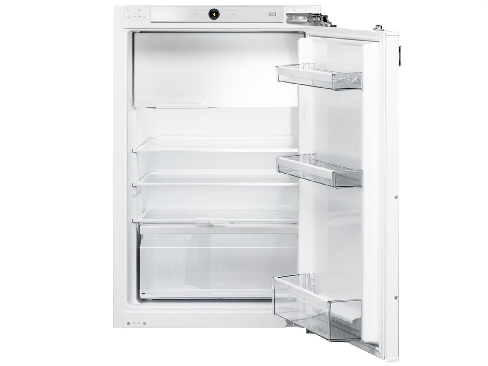 Smeg Kühlschrank Tür Geht Schwer Auf : Smeg sid140c einbaukühlschrank