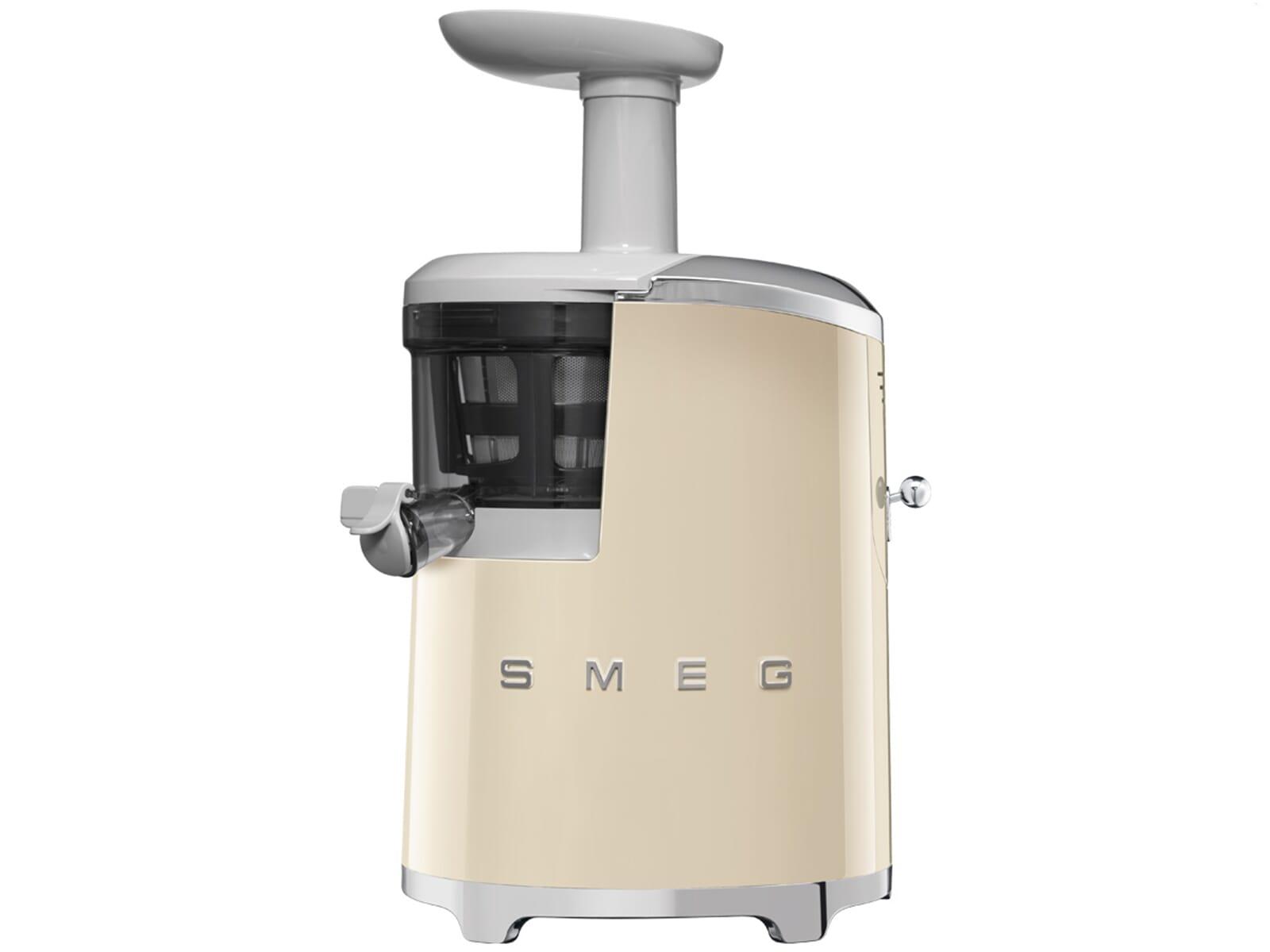 Smeg Kühlschrank Leise : Smeg kühlschrank saturn: kühlschrank in brackel dortmund ebay
