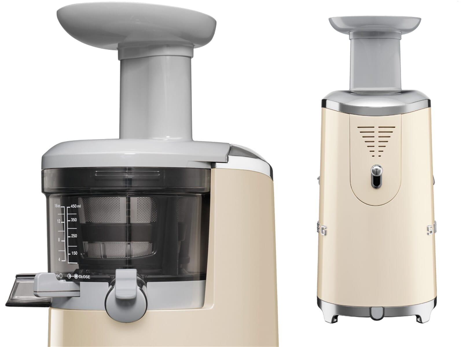 Smeg Kühlschrank Saturn : Kühlschrank side by side ohne festwasseranschluss hickman