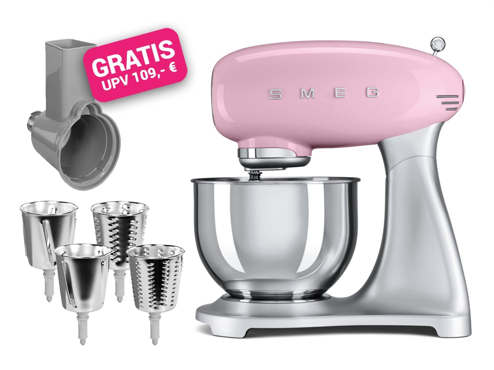 Küchenmaschine In Pink: Electrolux küchenmaschine ekm pink.