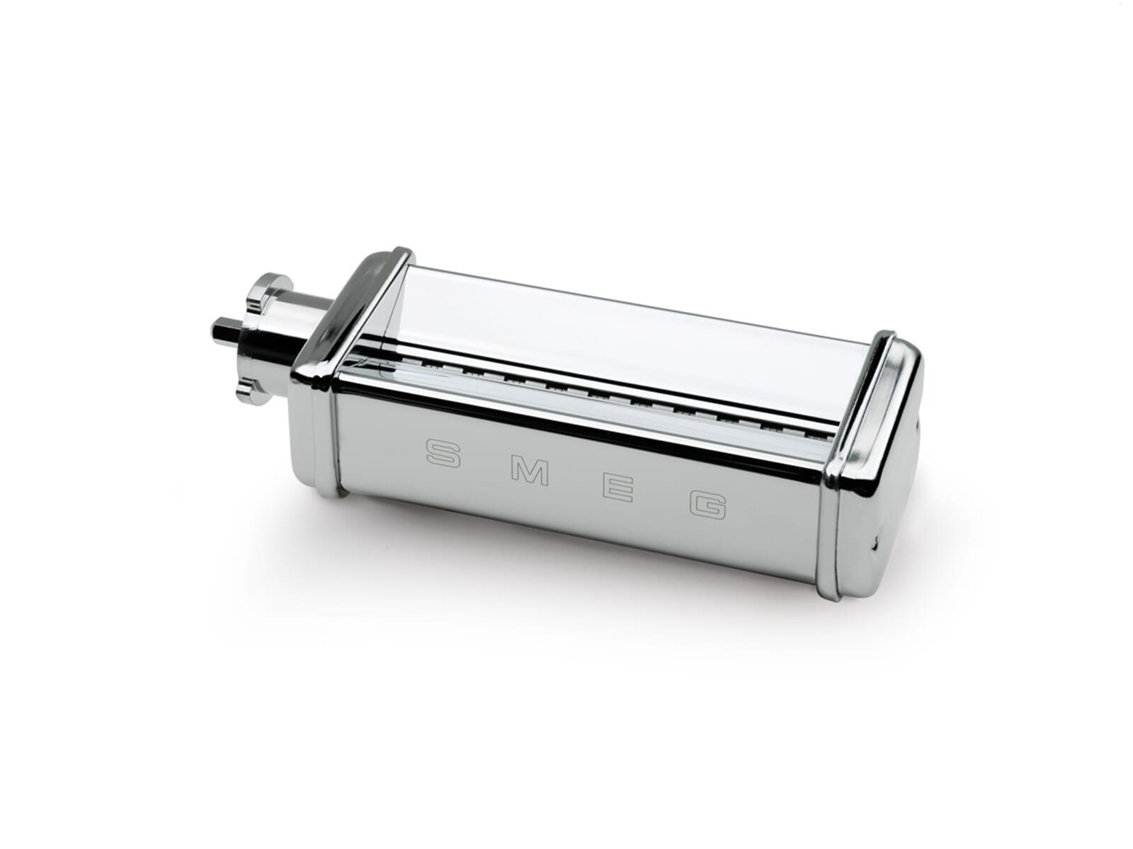 Produktabbildung Smeg SMFC01 Fettucini - Vorsatz