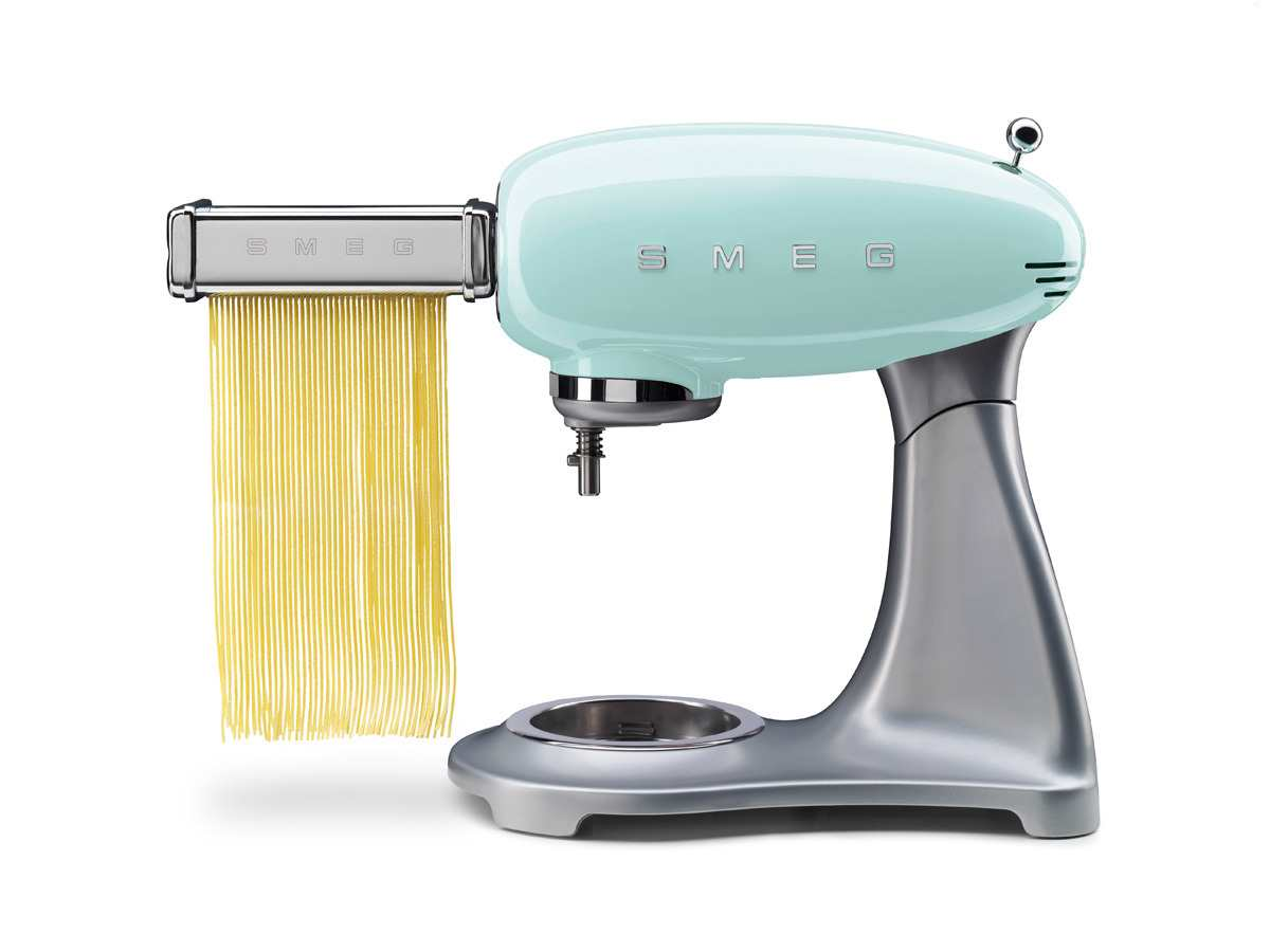 Smeg SMSC01 Spaghetti - Vorsatz