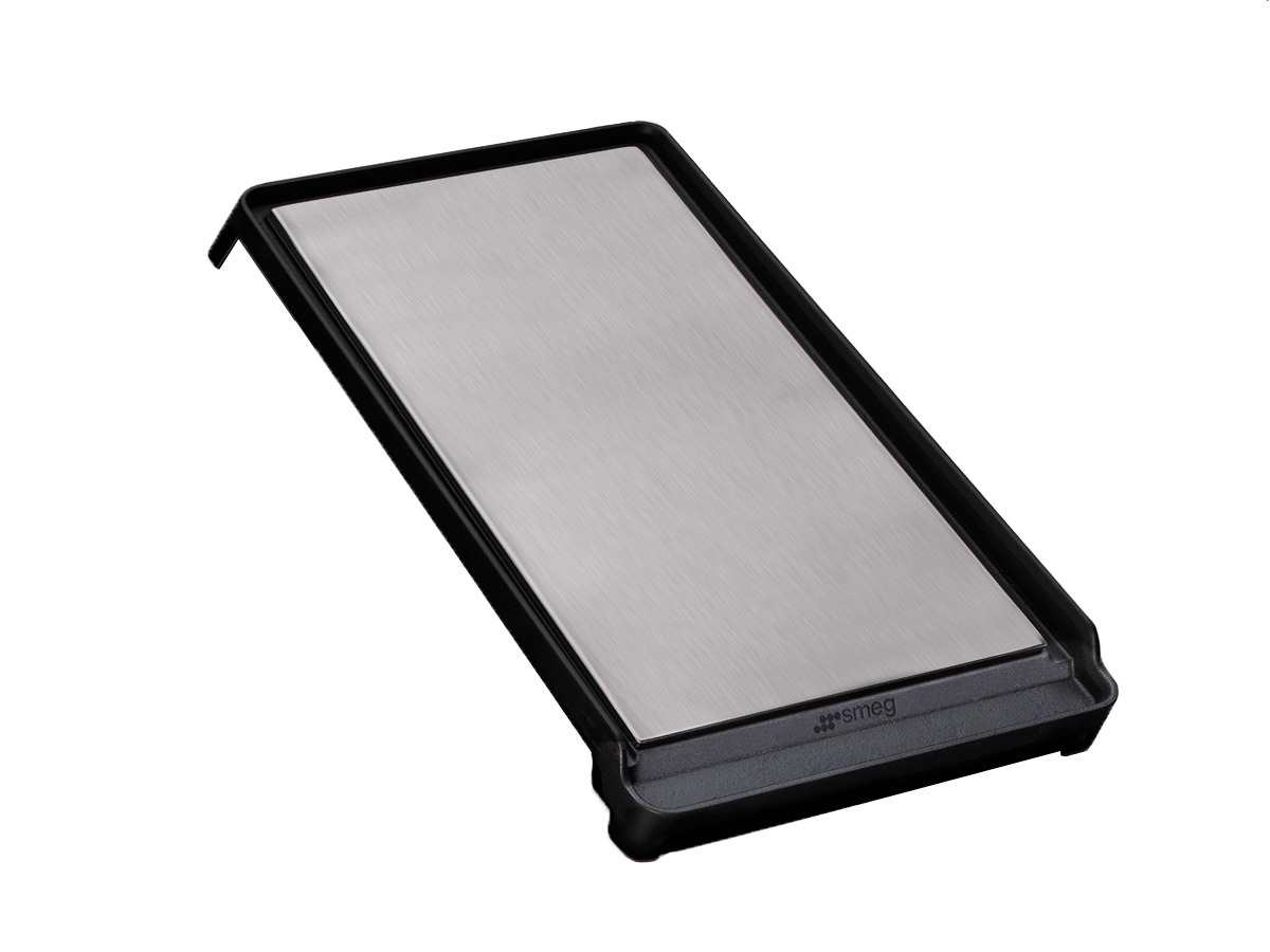 Produktabbildung Smeg TPKTR Teppanyaki-Grillplatte
