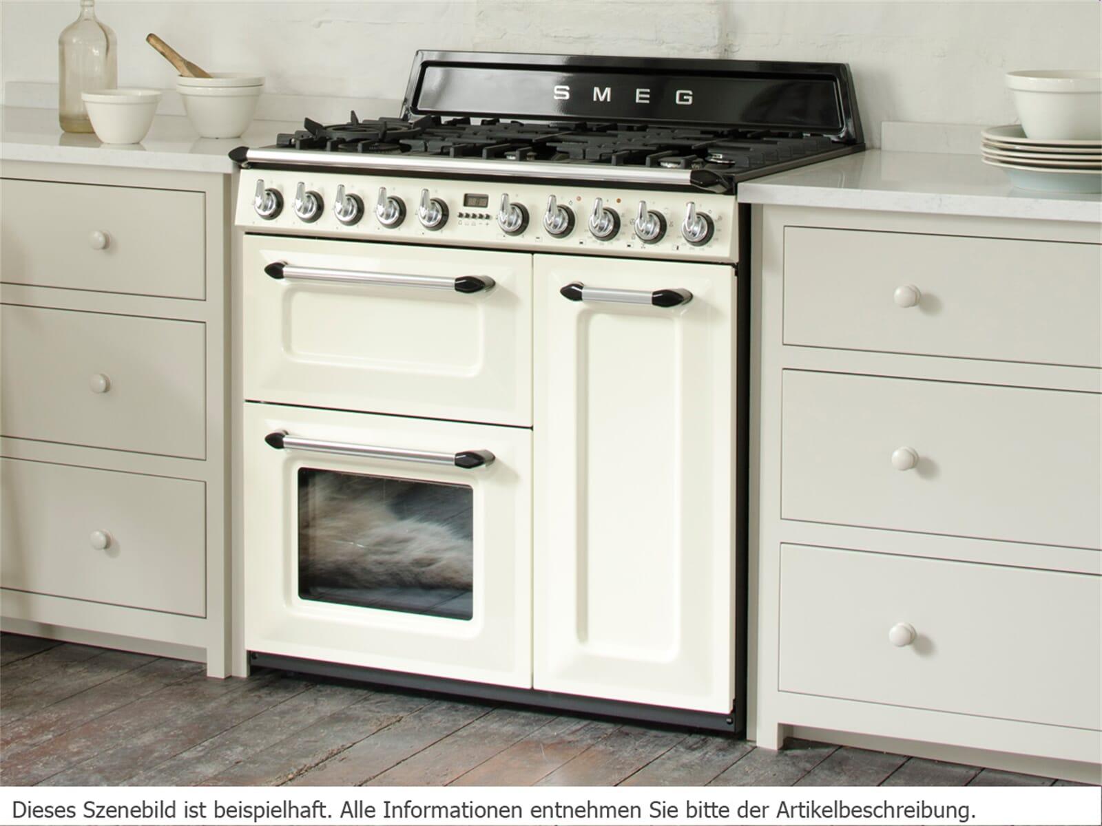 standherd induktion perfect induktions standherd standherd induktion testsieger aeg induktion. Black Bedroom Furniture Sets. Home Design Ideas