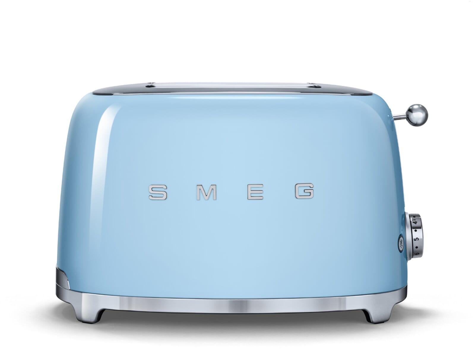 Smeg Kühlschrank Hellblau : Der bosch retro kühlschrank bringt farbe in die küche