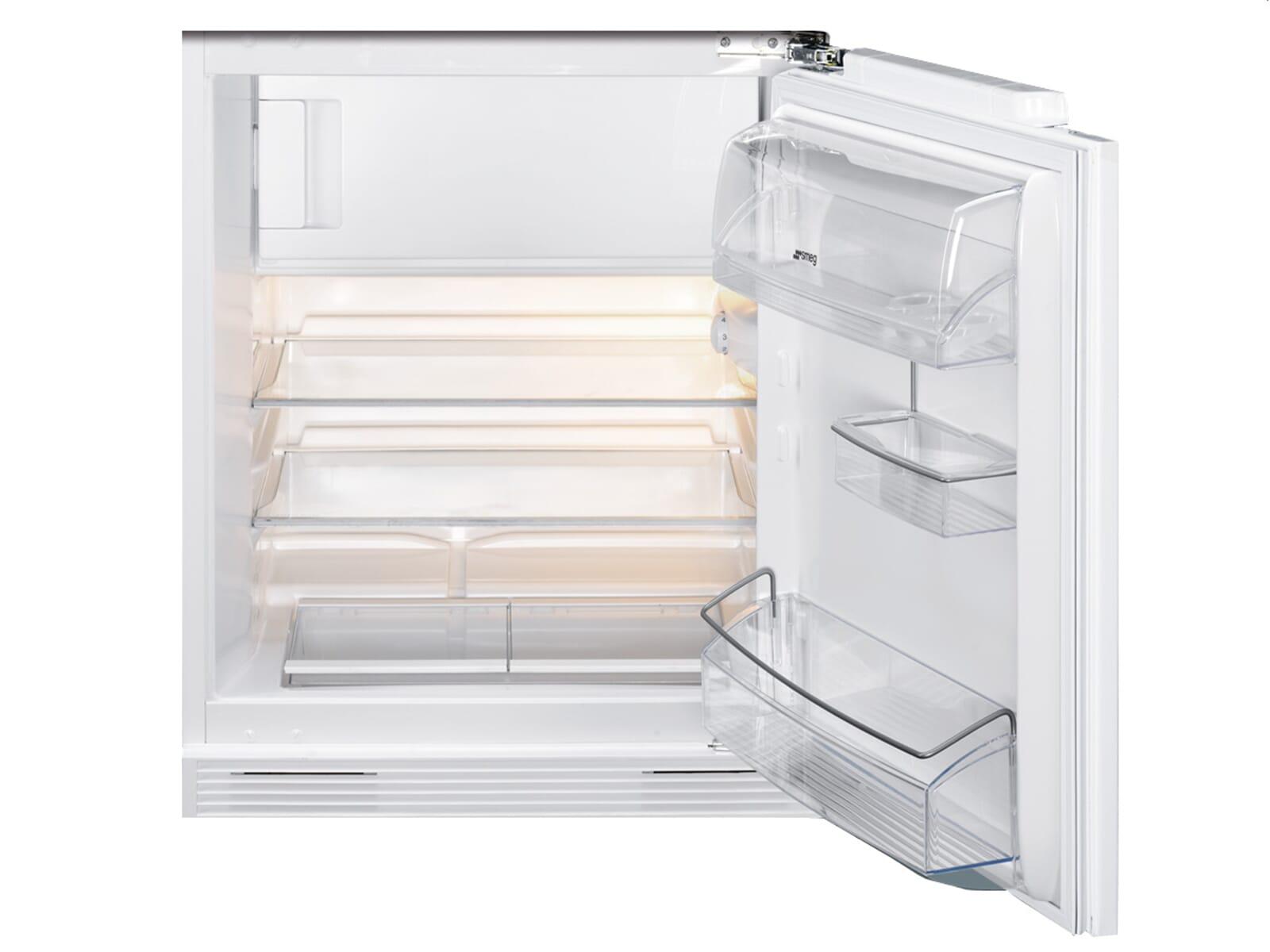 Kühlschrank Von Smeg : Standkühlschrank mit gefrierfach furchterregend auf kreative deko