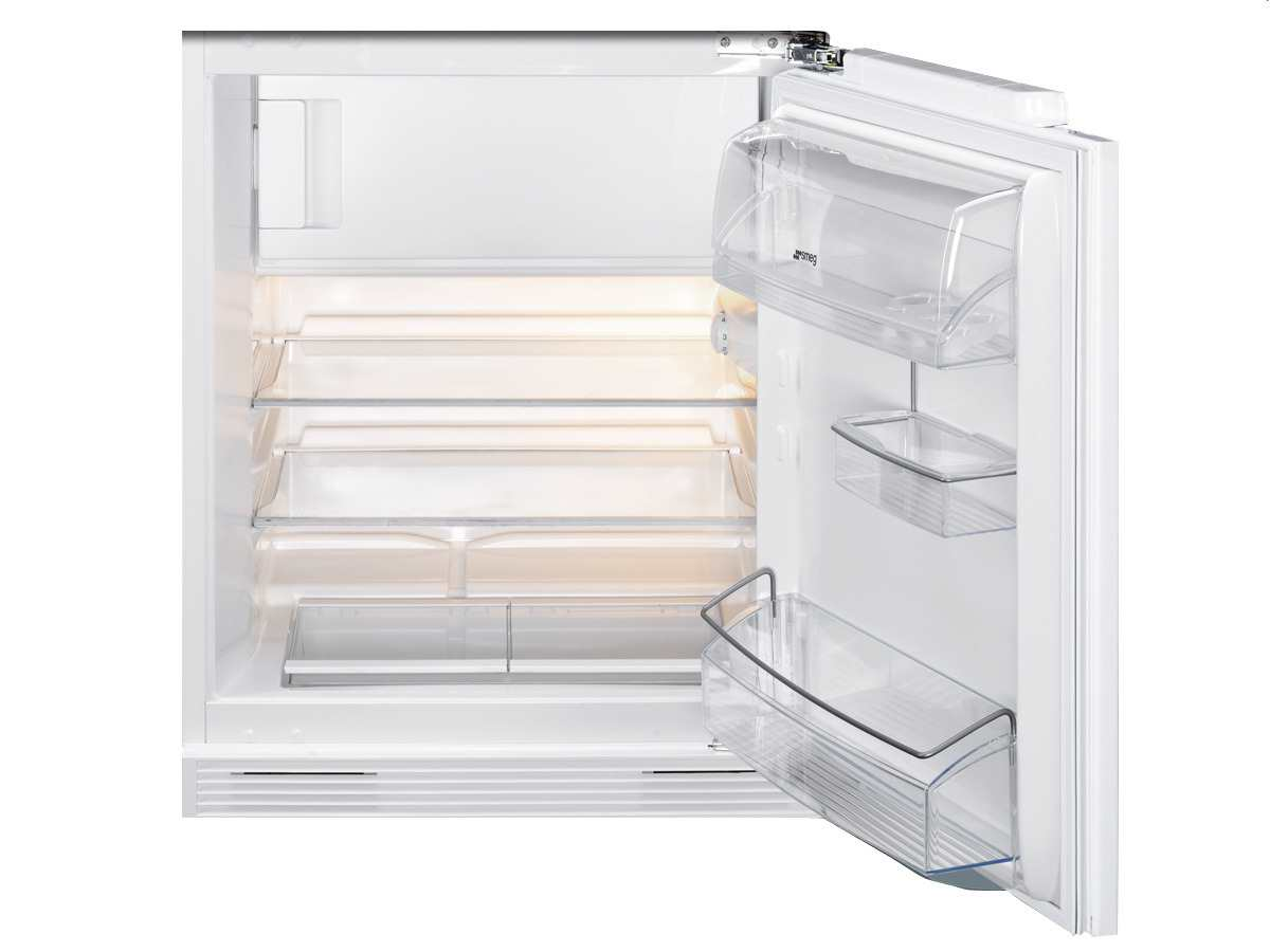 Smeg Kühlschrank Db : Smeg ud7122csp unterbaukühlschrank