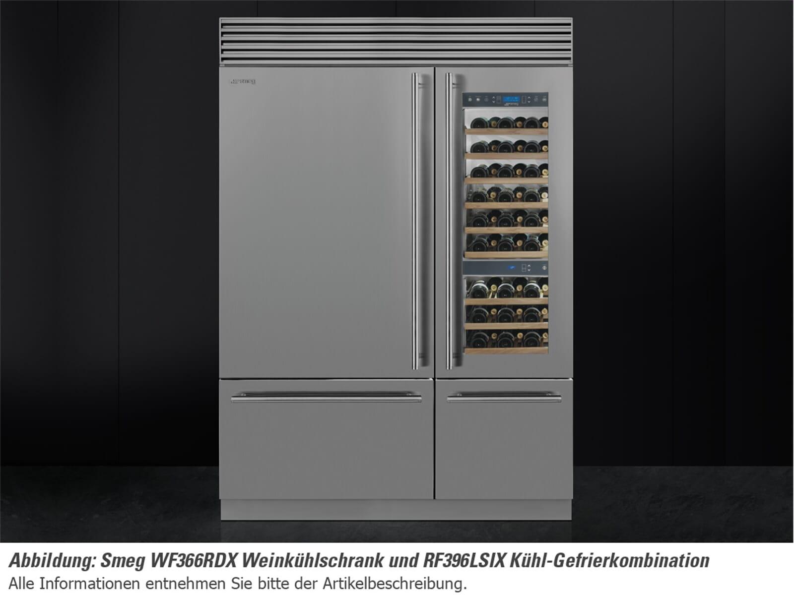 Amerikanischer Kühlschrank Mit Weinfach : Amerikanischer kühlschrank mit weinfach kühlschrank günstig