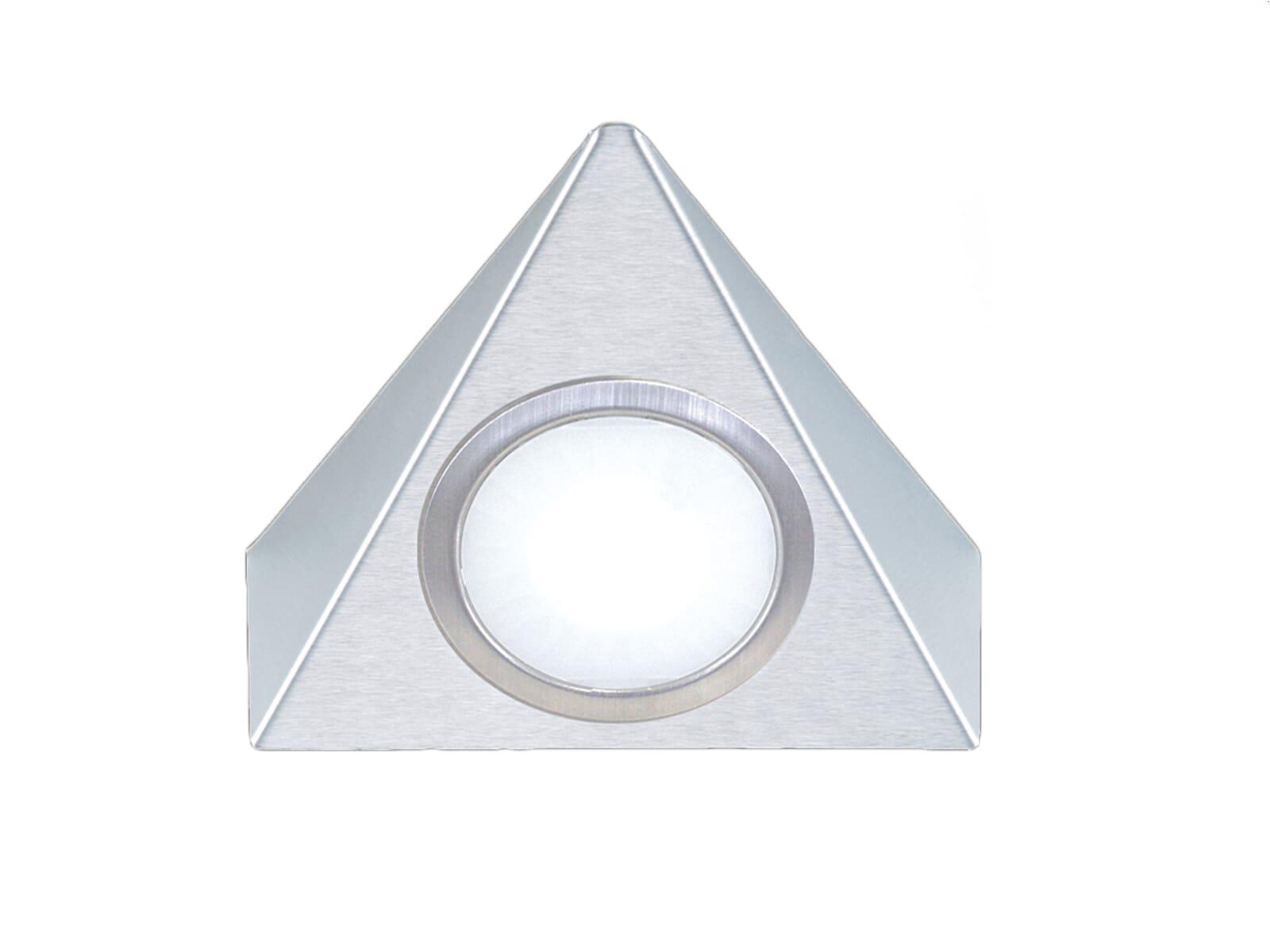 Sagemüller & Rohrer TriaLED 30702 Leuchten