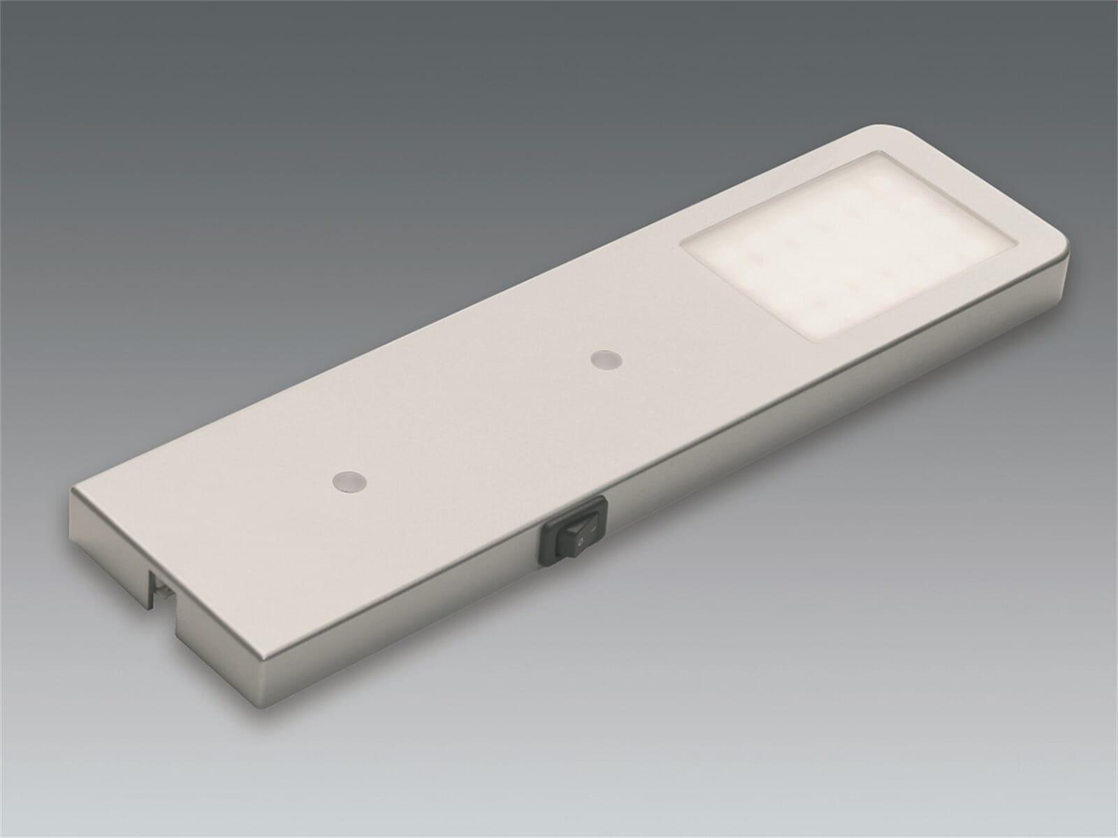 Prodkutabbildung ELEKTRA EcoLong LED Schalterleuchte
