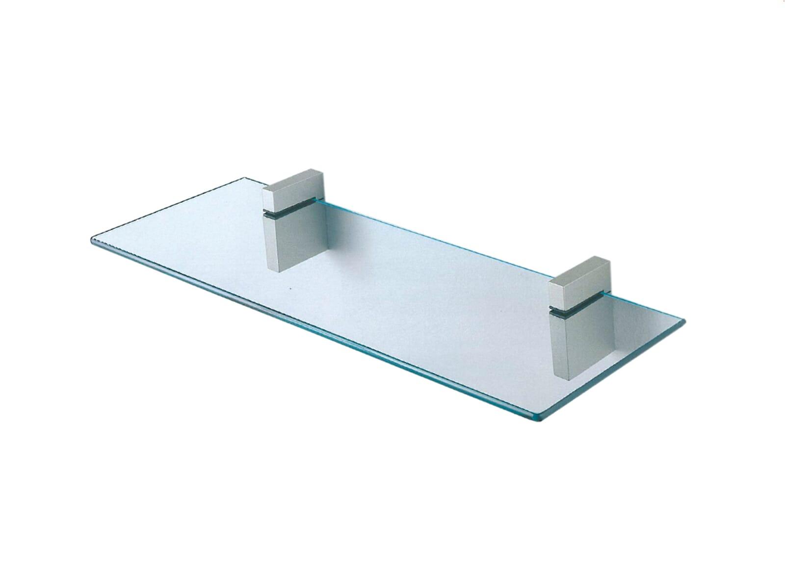 Sagemüller & Rohrer 47501 Glasbodenset Designträger Puristic