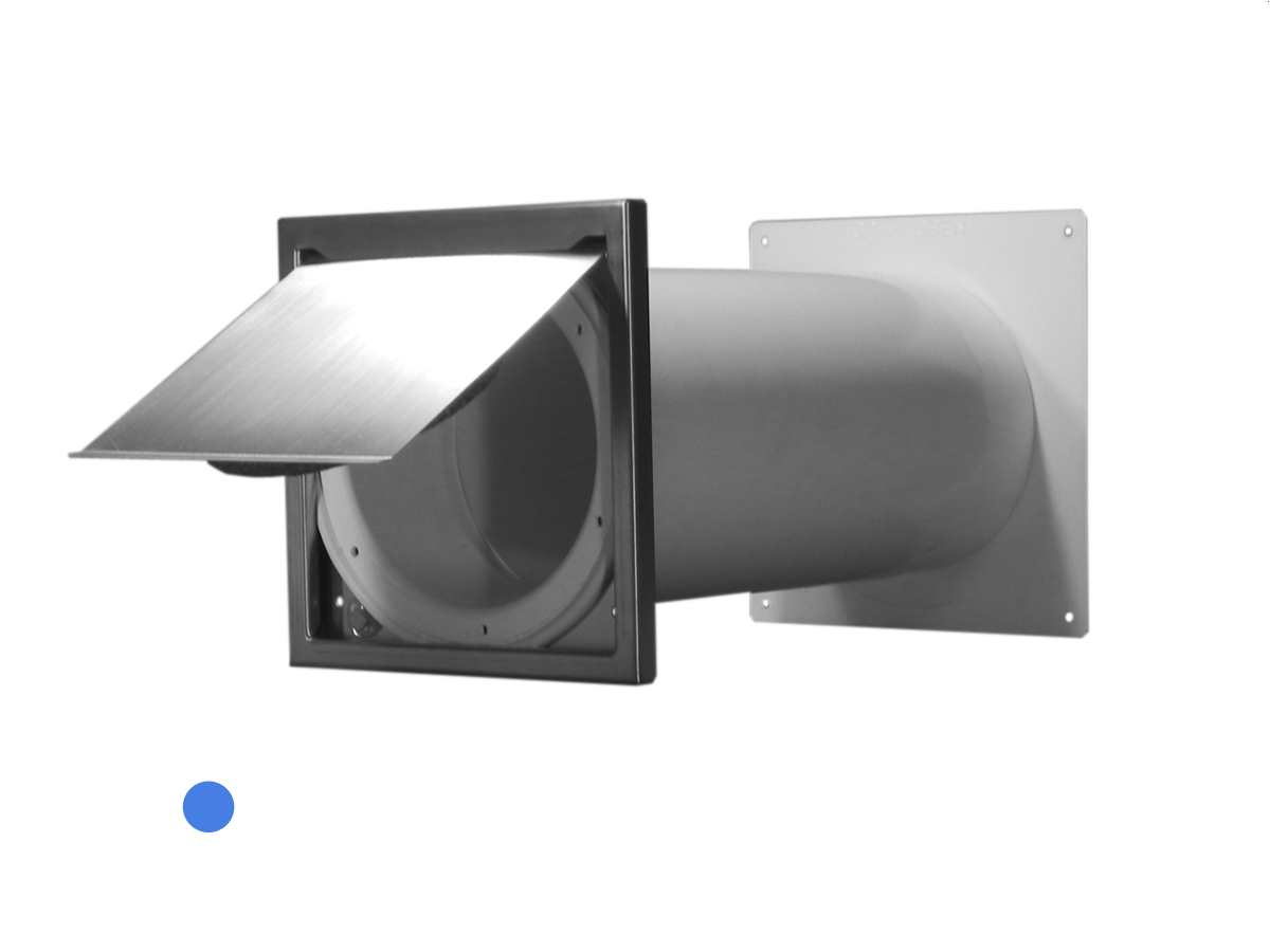 Aqua Light easyPumpe EP 8000 mit Digitalsteuerung Pumpe Tauchpumpe bis 8000 Lite