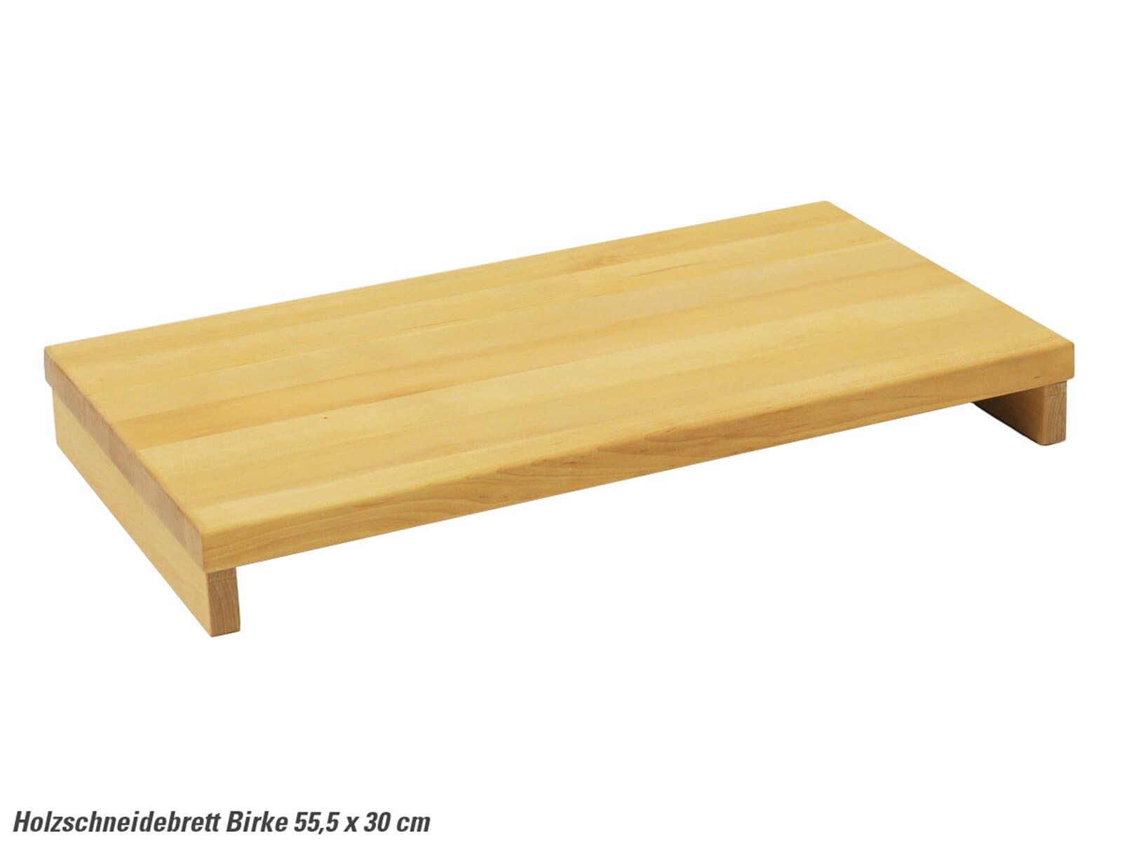 br ckenschneidebrett aus birke f r 51 cm sp lentiefe. Black Bedroom Furniture Sets. Home Design Ideas