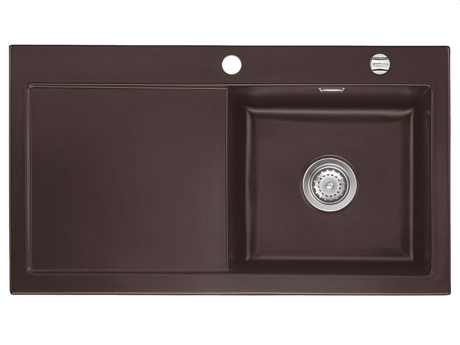 systemceram mera 90 siena keramiksp le excenterbet tigung. Black Bedroom Furniture Sets. Home Design Ideas