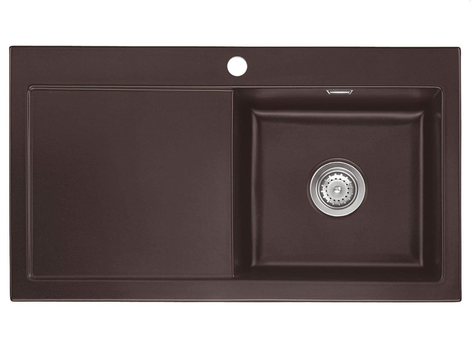 systemceram mera 90 siena keramiksp le handbet tigung. Black Bedroom Furniture Sets. Home Design Ideas