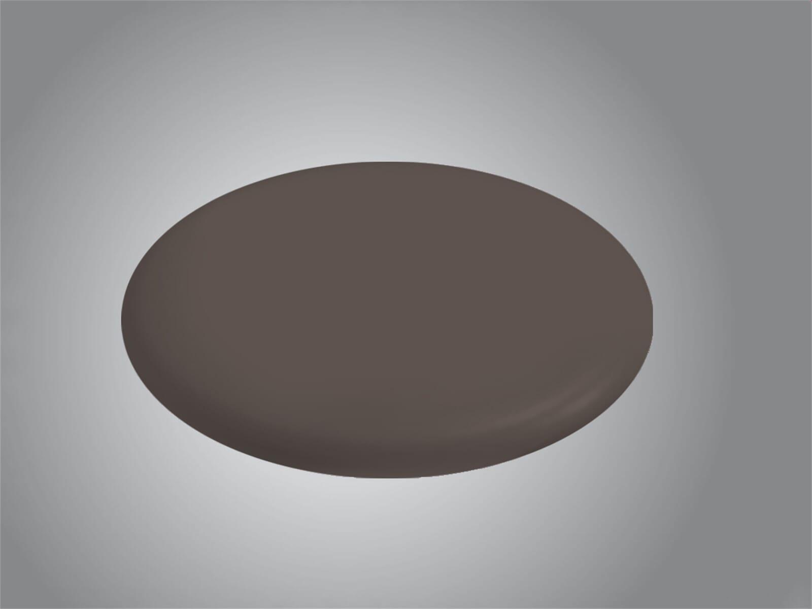 Systemceram Sink Cover Keramik Siena 090665
