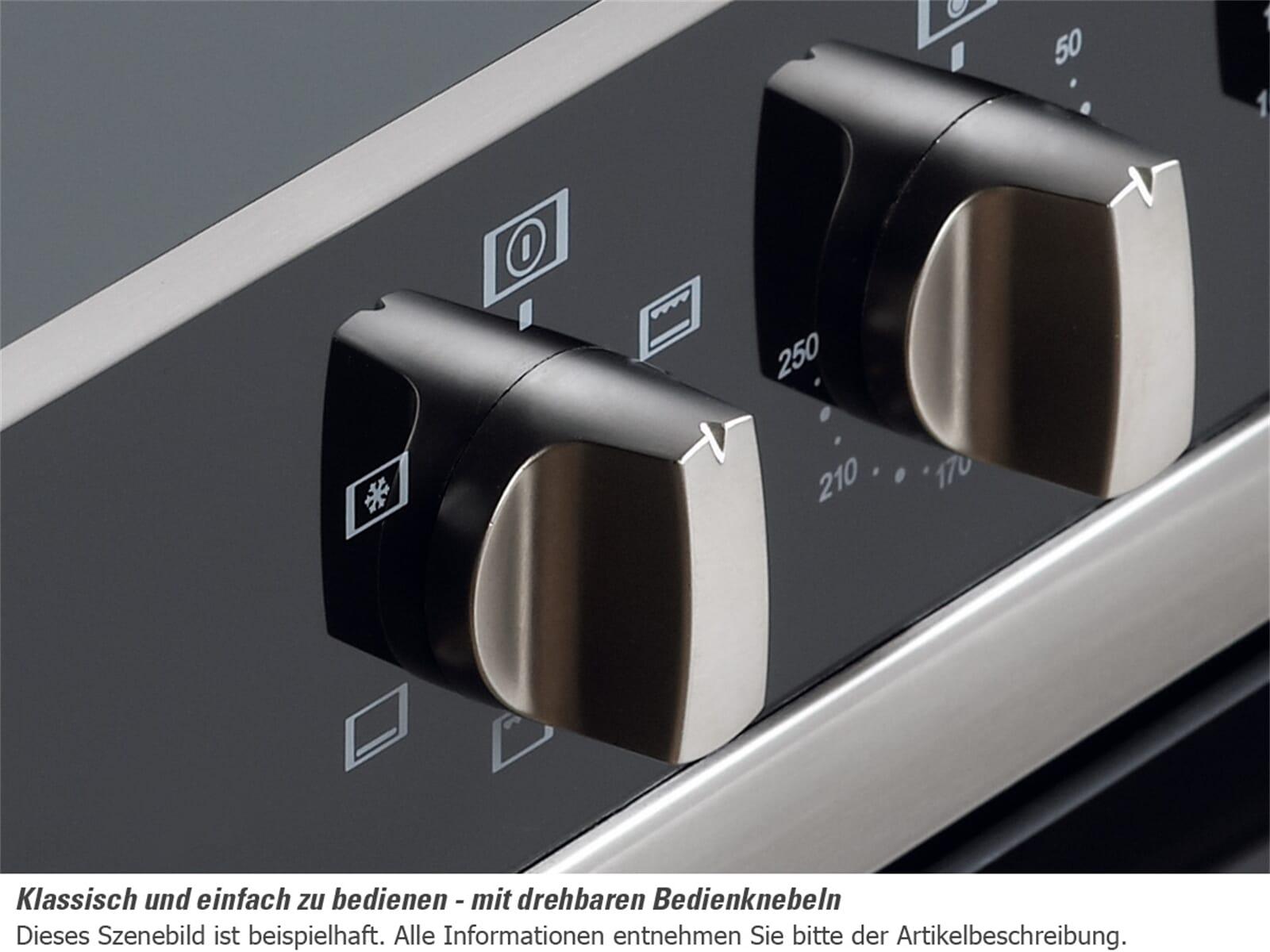 teka elektroherd bedienungsanleitung g nstige k che mit. Black Bedroom Furniture Sets. Home Design Ideas