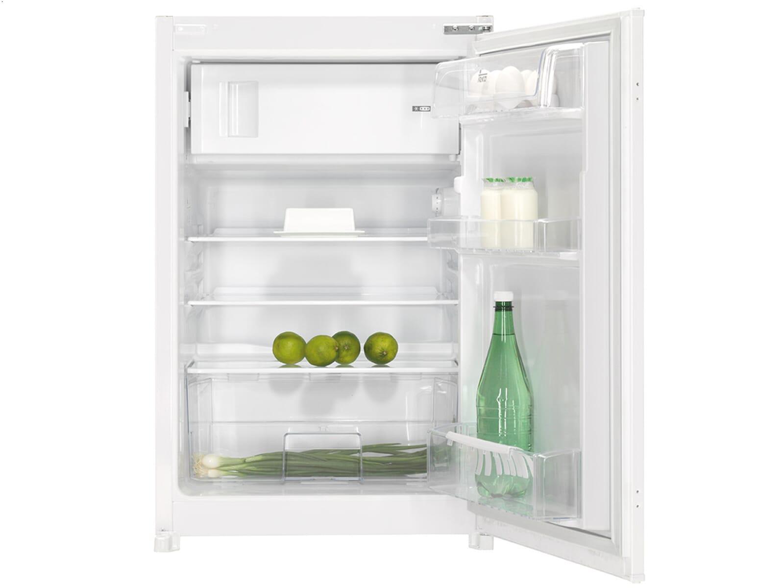 Teka TKI3 130 Einbaukühlschrank