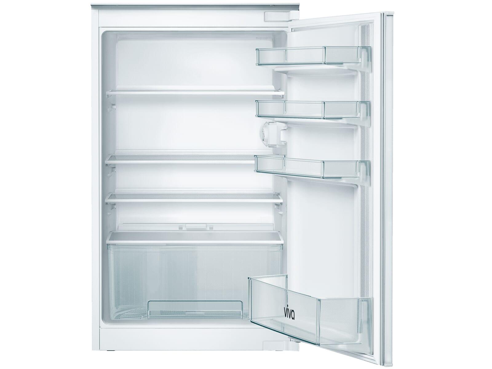 Bosch Kühlschrank Auffangbehälter Ausbauen : Siemens kühlschrank gemüsefach ausbauen viva vvir