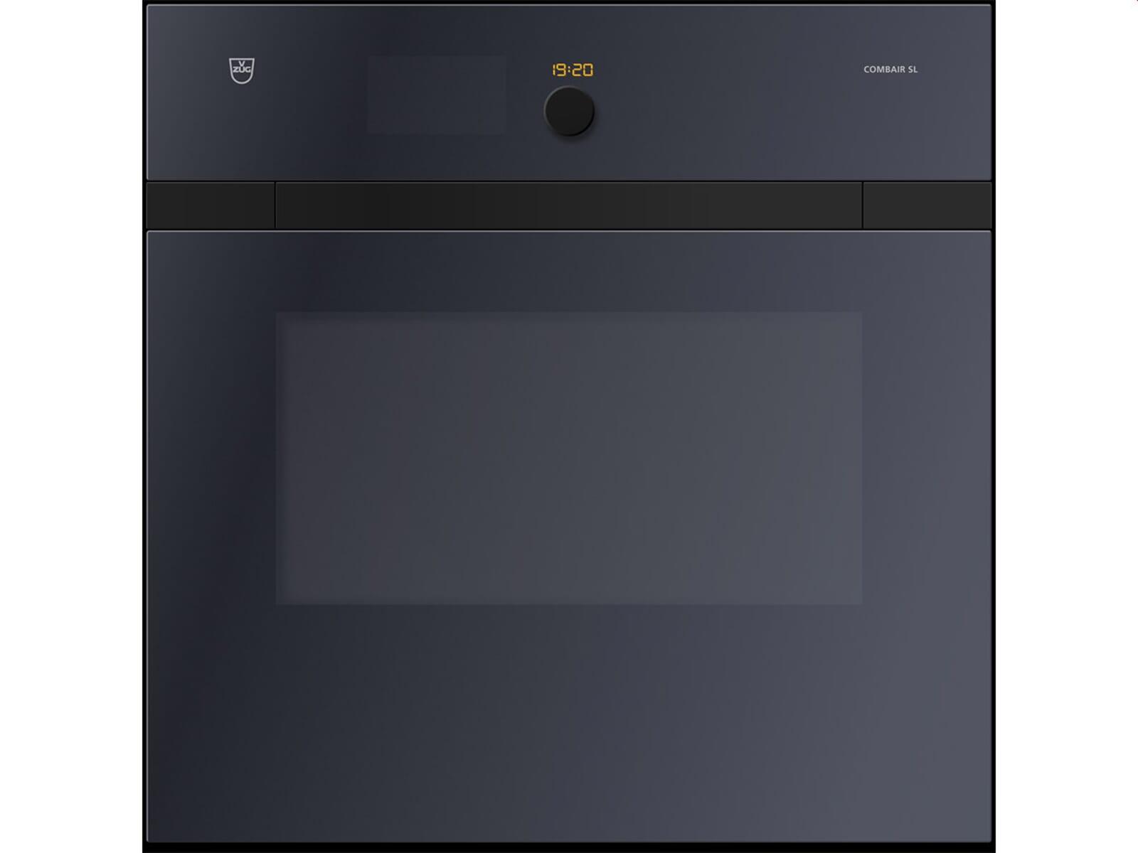 V-ZUG 2109860042 Combair SL Backofen Spiegelglas
