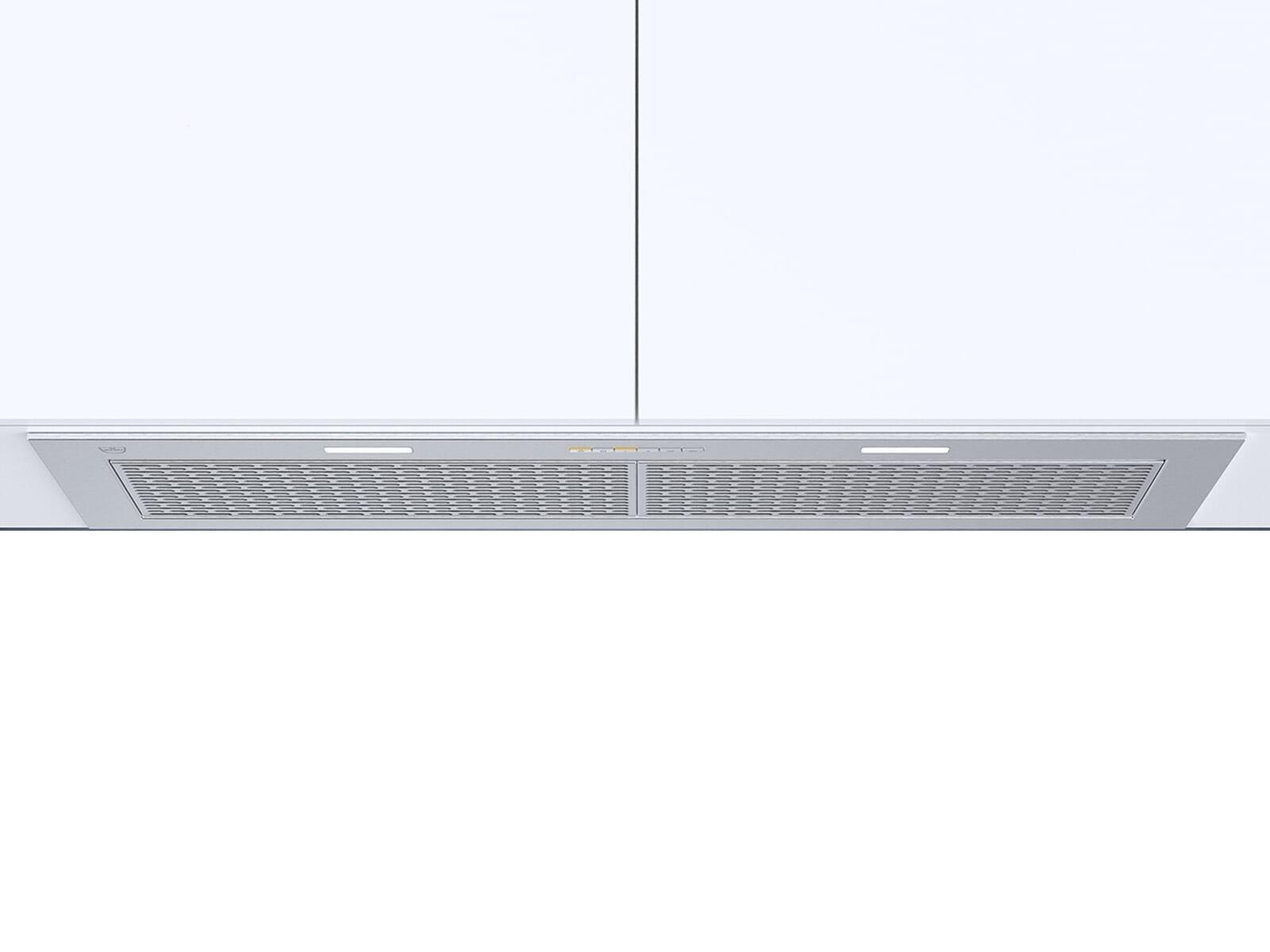 V-ZUG AiroClearEinbau V4000 Lüfterbaustein 86 cm ChromeClass