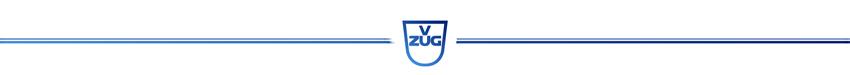 V-ZUG Firmenprofil