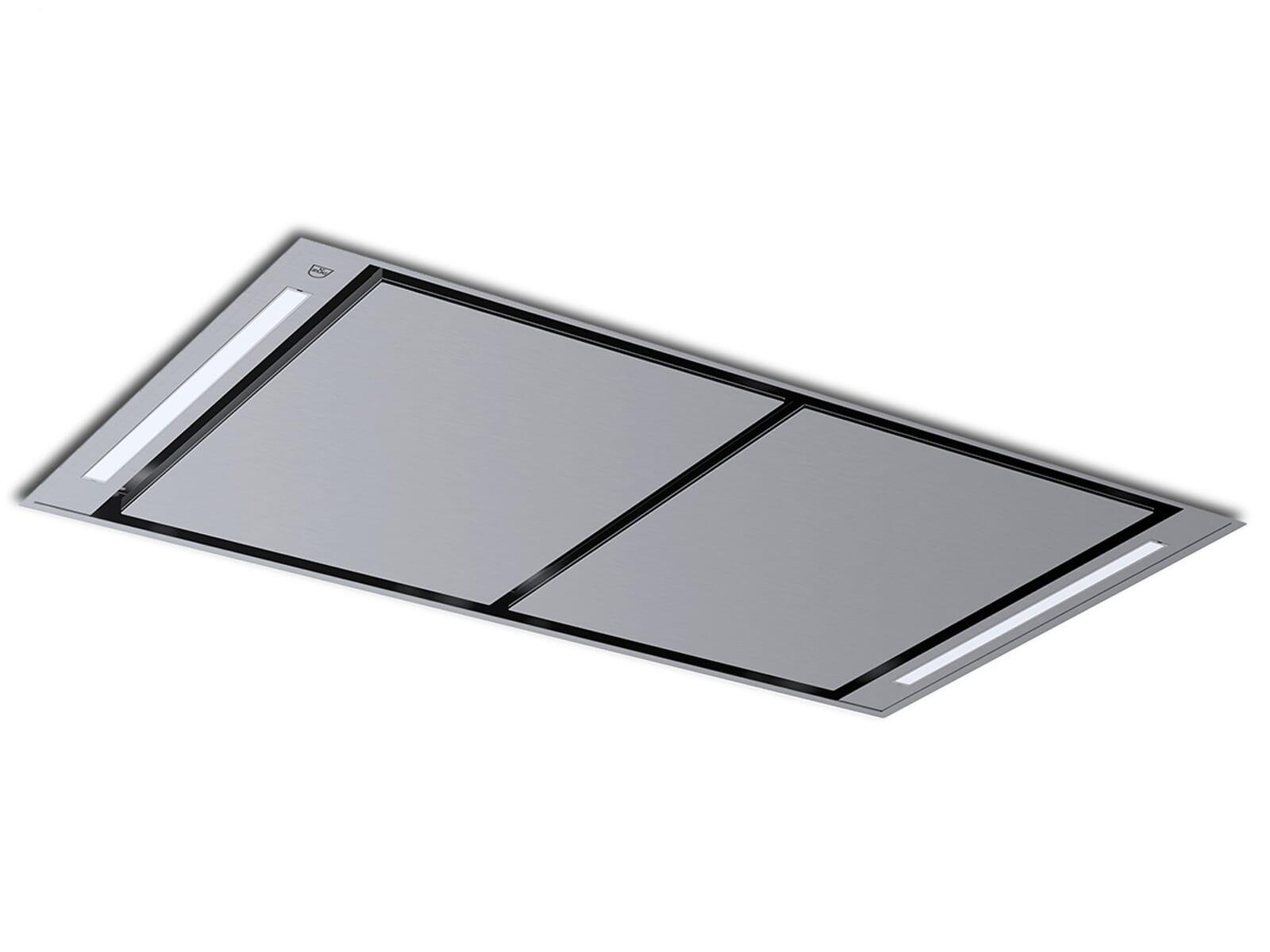 V-ZUG DSDSR12c Deckenhaube ChromeClass