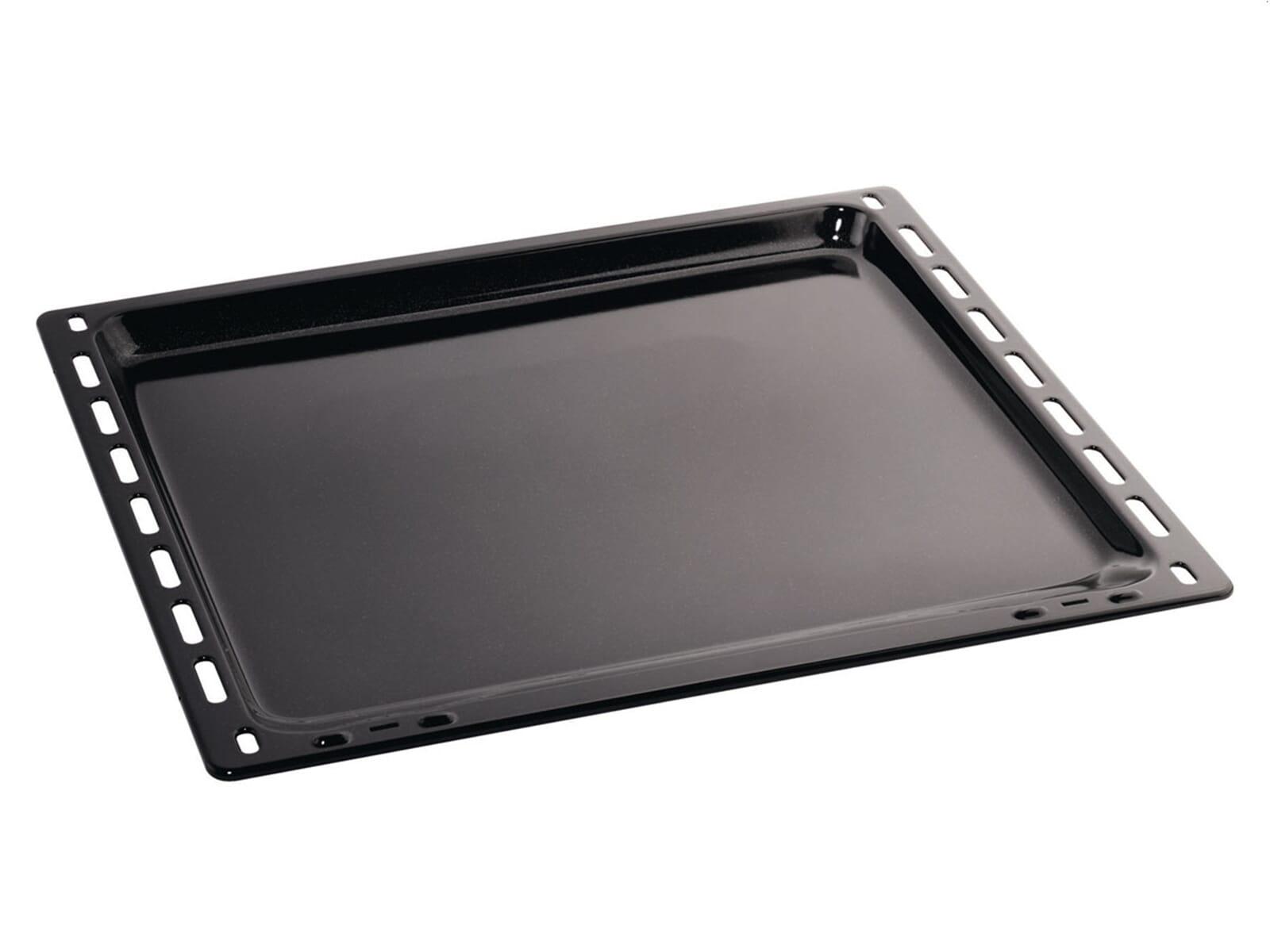 Produktabbildung Zanussi PZ1110 Backblech emailliert
